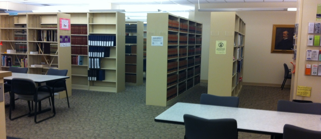 Dane County Legal Resource Center