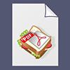 sandwichpdf logo