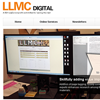 LLMC Digital