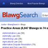 blawgsearch