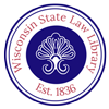 wsll logo