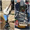 guitartown